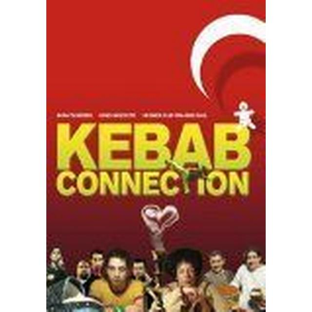 Kebab Connection [DVD]
